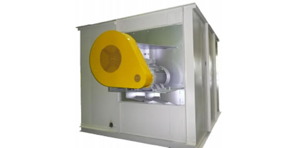 high temp plug fan for furnace engineering